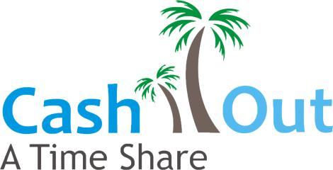 Timeshare Brokers